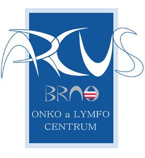 Lymfologické pracoviště Arcus Brno – centrum péče o lymfatický systém